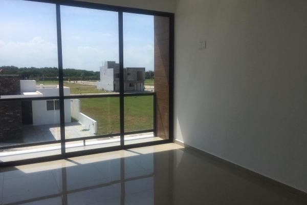 Foto de casa en venta en cerrada la estancia , la piedra, alvarado, veracruz de ignacio de la llave, 14035300 No. 14