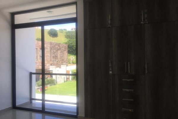 Foto de casa en venta en cerrada la estancia , la piedra, alvarado, veracruz de ignacio de la llave, 14035300 No. 18