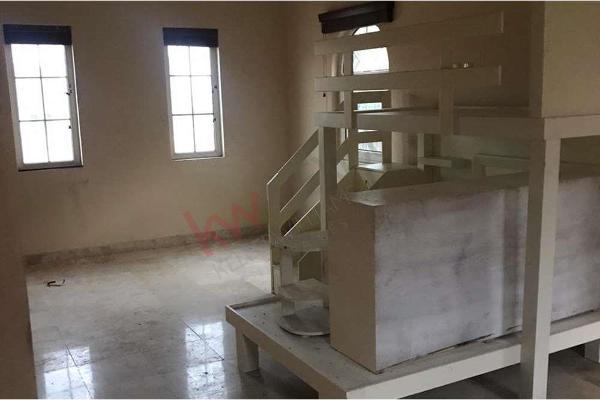 Foto de casa en venta en cerrada lagunilla kilometro 10 isla de la piedra , barron, mazatlán, sinaloa, 11438742 No. 03