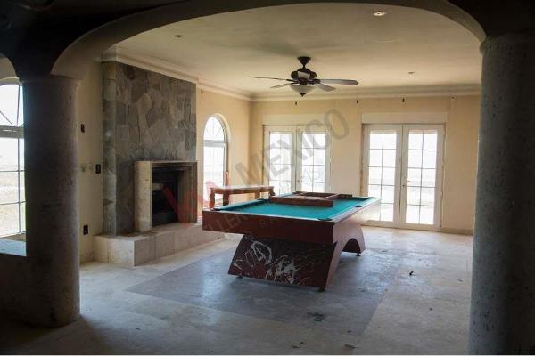 Foto de casa en venta en cerrada lagunilla kilometro 10 isla de la piedra , barron, mazatlán, sinaloa, 11438742 No. 07