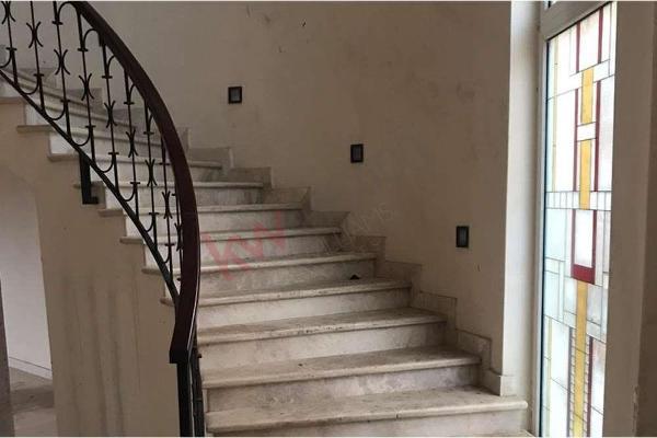 Foto de casa en venta en cerrada lagunilla kilometro 10 isla de la piedra , barron, mazatlán, sinaloa, 11438742 No. 08