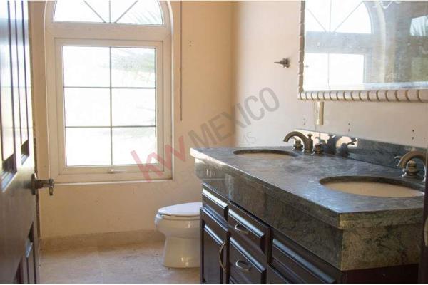 Foto de casa en venta en cerrada lagunilla kilometro 10 isla de la piedra , barron, mazatlán, sinaloa, 11438742 No. 09