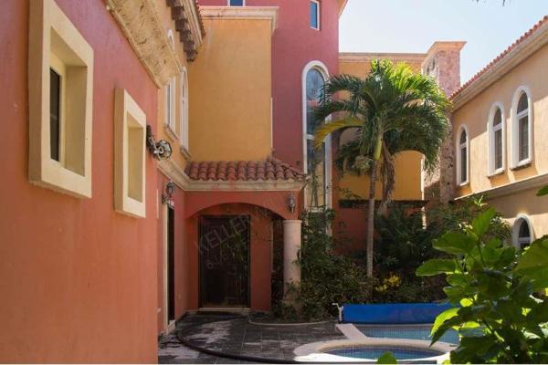 Foto de casa en venta en cerrada lagunilla kilometro 10 isla de la piedra , barron, mazatlán, sinaloa, 11438742 No. 12