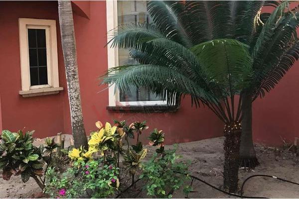 Foto de casa en venta en cerrada lagunilla kilometro 10 isla de la piedra , barron, mazatlán, sinaloa, 11438742 No. 14