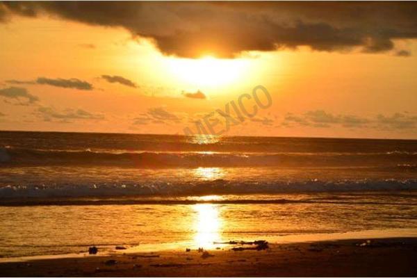 Foto de casa en venta en cerrada lagunilla kilometro 10 isla de la piedra , barron, mazatlán, sinaloa, 11438742 No. 17