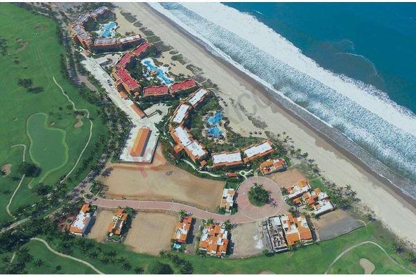Foto de casa en venta en cerrada lagunilla kilometro 10 isla de la piedra , barron, mazatlán, sinaloa, 11438742 No. 18