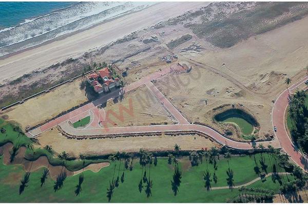 Foto de casa en venta en cerrada lagunilla kilometro 10 isla de la piedra , barron, mazatlán, sinaloa, 11438742 No. 19