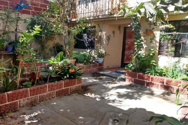 Foto de casa en venta en cerrada las venitas 1, tierra blanca, ecatepec de morelos, méxico, 19296591 No. 02