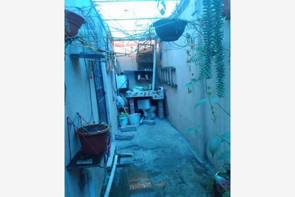 Foto de casa en venta en cerrada las venitas 1, tierra blanca, ecatepec de morelos, méxico, 19296591 No. 08