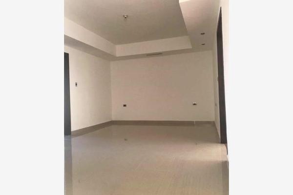Foto de casa en venta en cerrada lobo , fraccionamiento lagos, torreón, coahuila de zaragoza, 6199400 No. 11