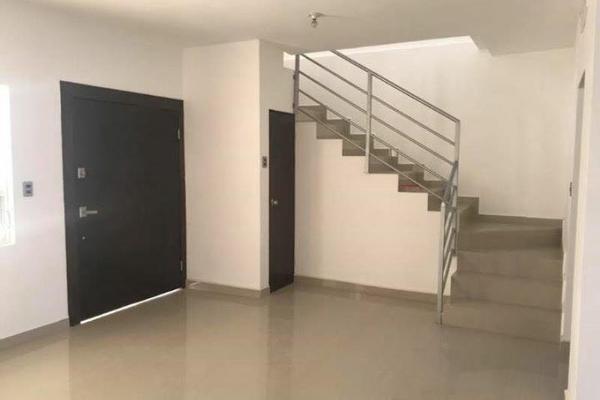 Foto de casa en venta en cerrada lobo , fraccionamiento lagos, torreón, coahuila de zaragoza, 6199400 No. 12