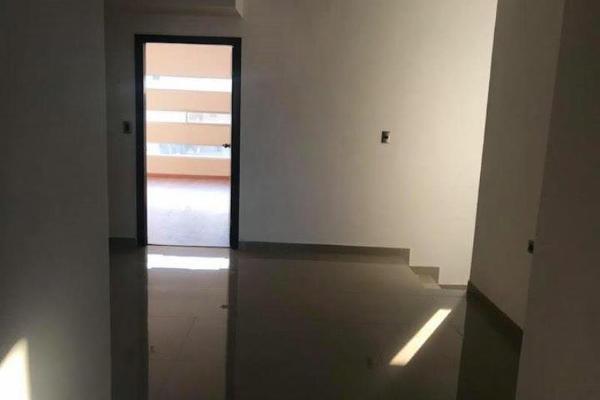Foto de casa en venta en cerrada lobo , fraccionamiento lagos, torreón, coahuila de zaragoza, 6199400 No. 16