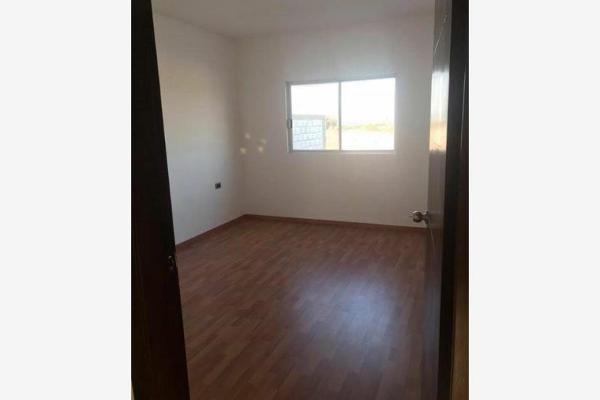 Foto de casa en venta en cerrada lobo , fraccionamiento lagos, torreón, coahuila de zaragoza, 6199400 No. 18