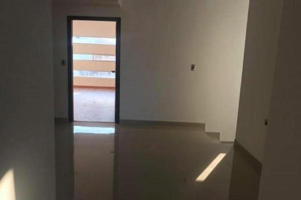 Foto de casa en venta en cerrada lobo , fraccionamiento lagos, torreón, coahuila de zaragoza, 6199400 No. 19