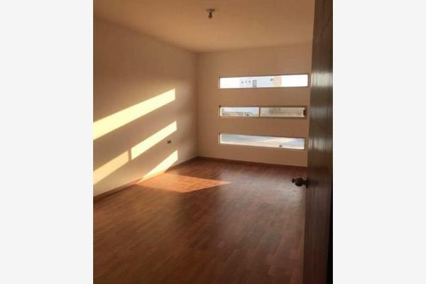 Foto de casa en venta en cerrada lobo , fraccionamiento lagos, torreón, coahuila de zaragoza, 6199400 No. 20