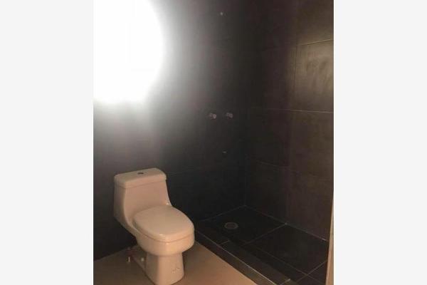 Foto de casa en venta en cerrada lobo , fraccionamiento lagos, torreón, coahuila de zaragoza, 6199400 No. 21