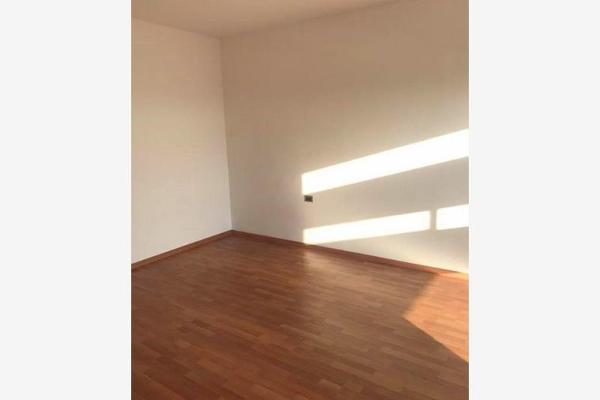 Foto de casa en venta en cerrada lobo , fraccionamiento lagos, torreón, coahuila de zaragoza, 6199400 No. 24