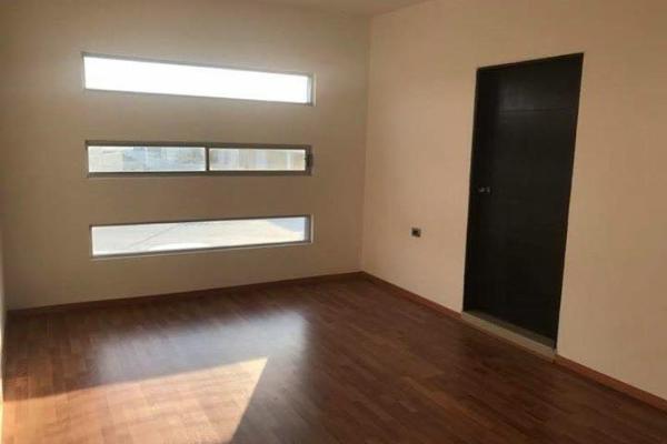 Foto de casa en venta en cerrada lobo , fraccionamiento lagos, torreón, coahuila de zaragoza, 6199400 No. 25