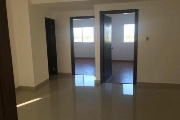 Foto de casa en venta en cerrada lobo , fraccionamiento lagos, torreón, coahuila de zaragoza, 6199400 No. 26