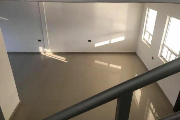 Foto de casa en venta en cerrada lobo , fraccionamiento lagos, torreón, coahuila de zaragoza, 6199400 No. 30