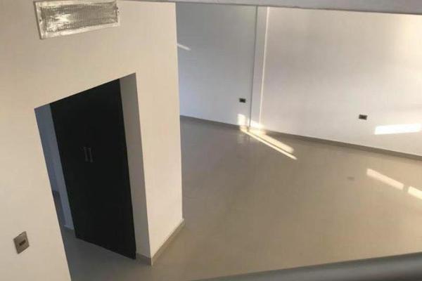 Foto de casa en venta en cerrada lobo , fraccionamiento lagos, torreón, coahuila de zaragoza, 6199400 No. 31