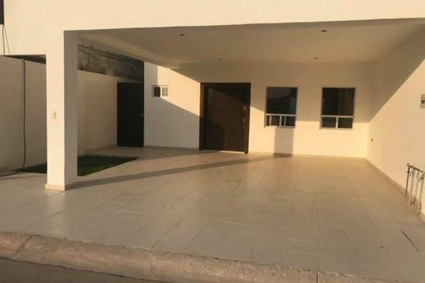 Foto de casa en venta en cerrada lobo , fraccionamiento lagos, torreón, coahuila de zaragoza, 6199400 No. 32