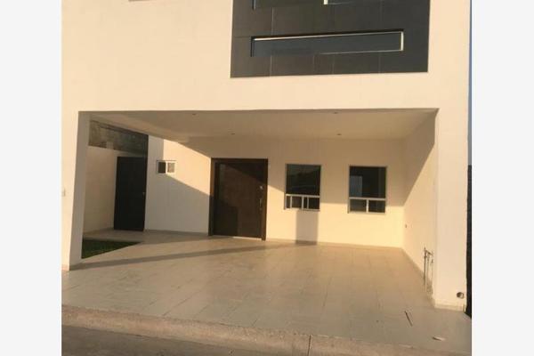 Foto de casa en venta en cerrada lobo , fraccionamiento lagos, torreón, coahuila de zaragoza, 6199400 No. 33