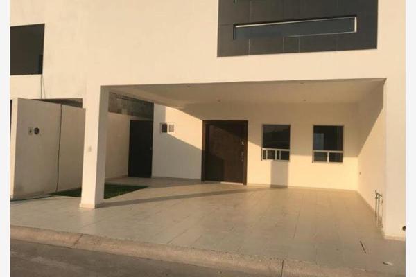 Foto de casa en venta en cerrada lobo , fraccionamiento lagos, torreón, coahuila de zaragoza, 6199400 No. 34