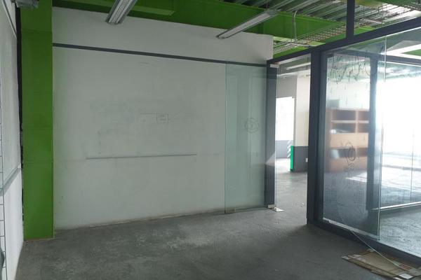 Foto de oficina en renta en cerrada loma bonita , lomas altas, miguel hidalgo, df / cdmx, 8152062 No. 11