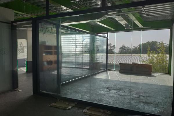 Foto de oficina en renta en cerrada loma bonita , lomas altas, miguel hidalgo, df / cdmx, 8152062 No. 13