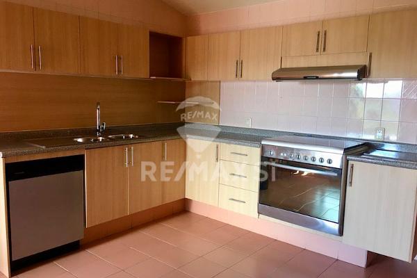 Foto de casa en venta en cerrada loma de queretaro , loma dorada, quer?taro, quer?taro, 4667174 No. 03
