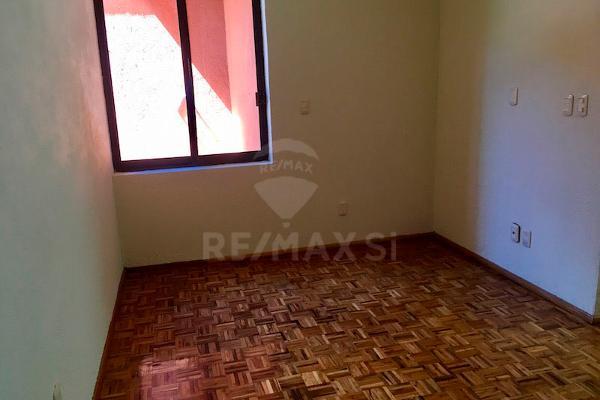 Foto de casa en venta en cerrada loma de queretaro , loma dorada, querétaro, querétaro, 4667174 No. 07