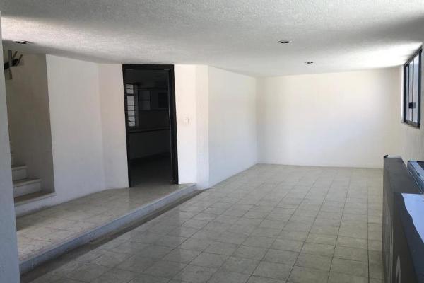 Foto de casa en venta en cerrada mariano abasolo esquina bellas artes 1, rinconada santa cruz, puebla, puebla, 11427930 No. 02