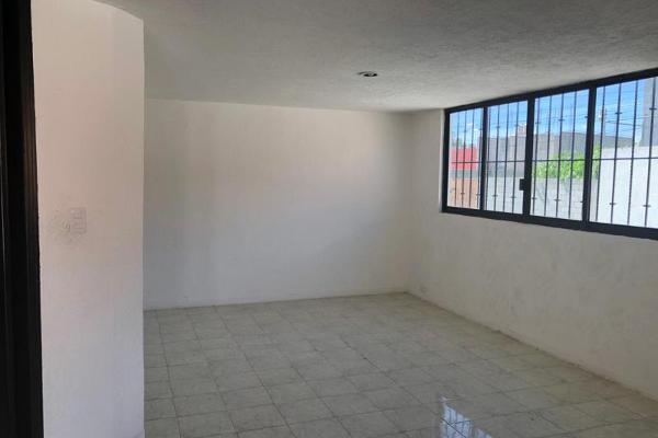 Foto de casa en venta en cerrada mariano abasolo esquina bellas artes 1, rinconada santa cruz, puebla, puebla, 11427930 No. 11