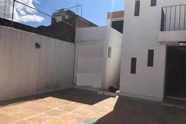 Foto de casa en venta en cerrada mariano abasolo esquina bellas artes 1, rinconada santa cruz, puebla, puebla, 11427930 No. 12