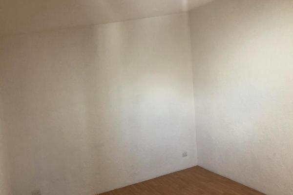 Foto de casa en venta en cerrada mariano abasolo esquina bellas artes 1, rinconada santa cruz, puebla, puebla, 11427930 No. 13