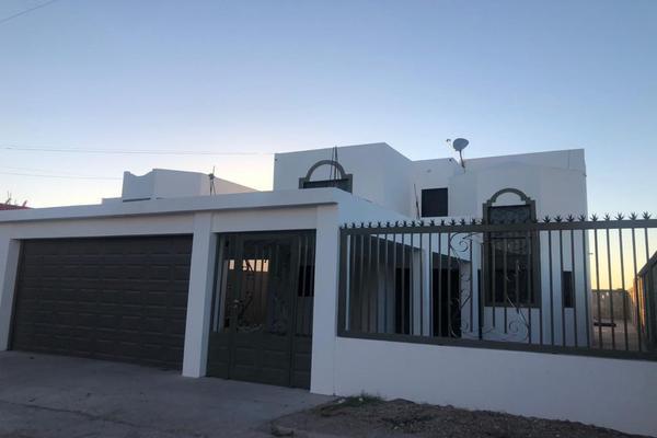 Foto de casa en venta en cerrada marlin , real de cortés, guaymas, sonora, 19308392 No. 02