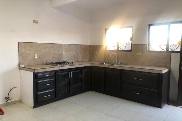 Foto de casa en venta en cerrada marlin , real de cortés, guaymas, sonora, 19308392 No. 10