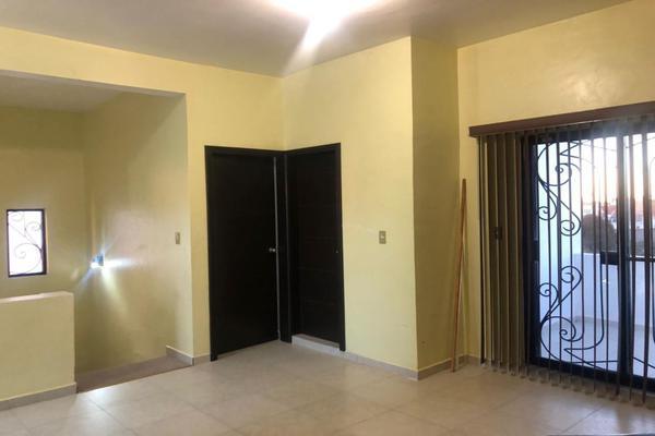 Foto de casa en venta en cerrada marlin , real de cortés, guaymas, sonora, 19308392 No. 18