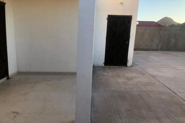 Foto de casa en venta en cerrada marlin , real de cortés, guaymas, sonora, 19308392 No. 21