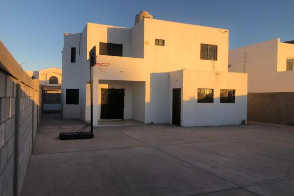Foto de casa en venta en cerrada marlin , real de cortés, guaymas, sonora, 19308392 No. 23