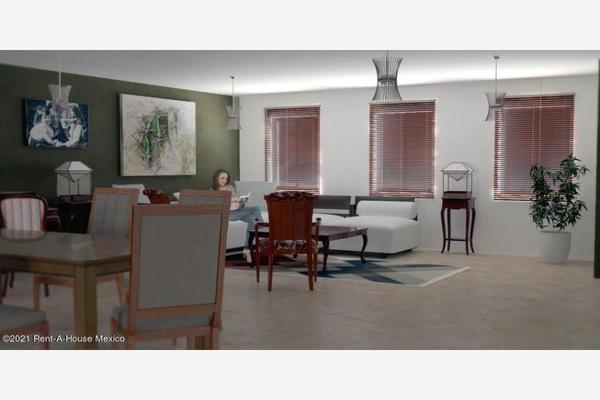 Foto de casa en venta en cerrada mesa de malaquin 1, san miguel de allende centro, san miguel de allende, guanajuato, 0 No. 06