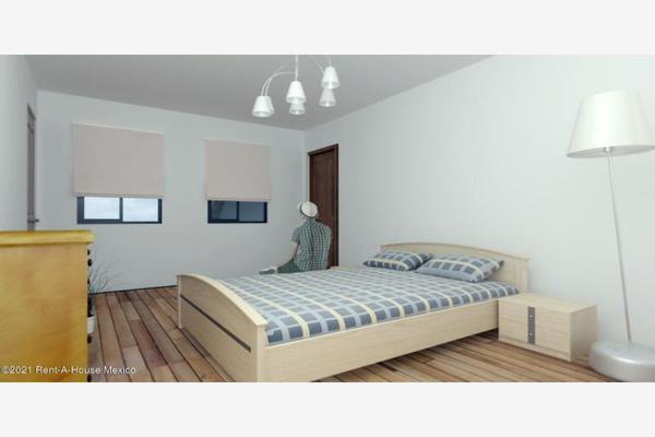Foto de casa en venta en cerrada mesa de malaquin 1, san miguel de allende centro, san miguel de allende, guanajuato, 0 No. 07