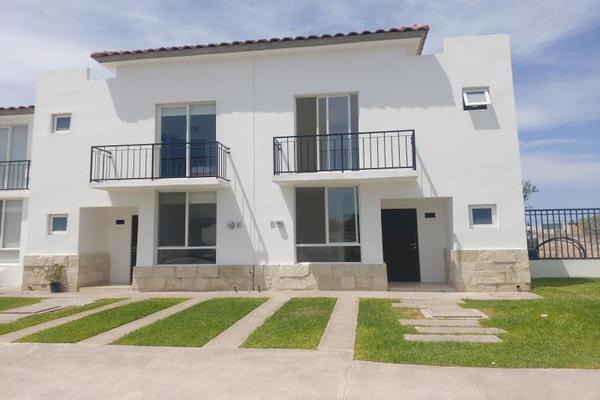 Foto de casa en venta en cerrada mollar , cerrada las palmas ii, torreón, coahuila de zaragoza, 9145963 No. 01