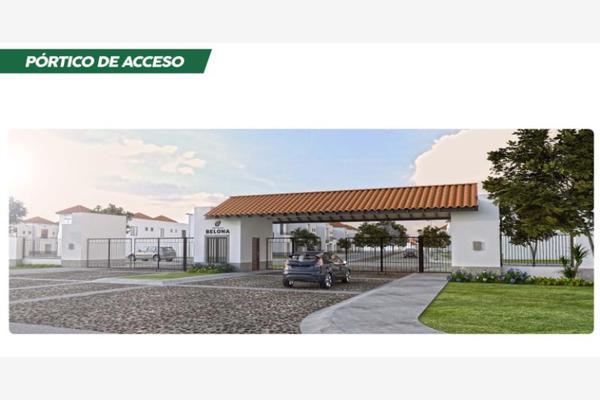Foto de casa en venta en cerrada mollar , cerrada las palmas ii, torreón, coahuila de zaragoza, 9145963 No. 03