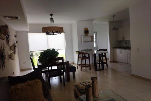 Foto de casa en venta en cerrada mollar , cerrada las palmas ii, torreón, coahuila de zaragoza, 9145963 No. 05