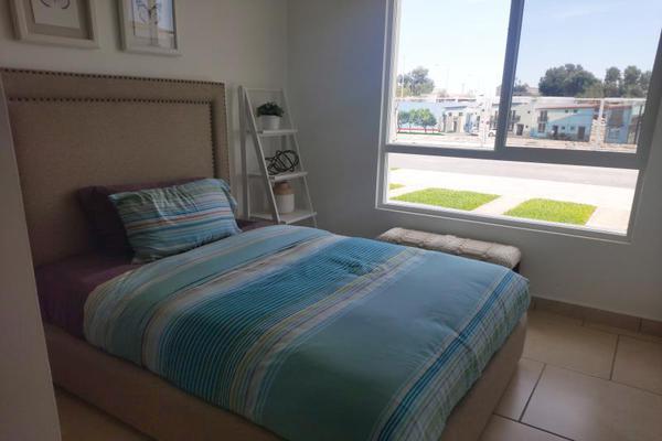 Foto de casa en venta en cerrada mollar , cerrada las palmas ii, torreón, coahuila de zaragoza, 9145963 No. 07