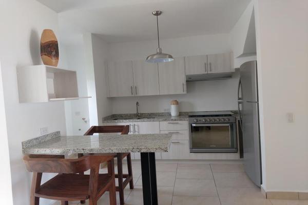 Foto de casa en venta en cerrada mollar , cerrada las palmas ii, torreón, coahuila de zaragoza, 9145963 No. 08