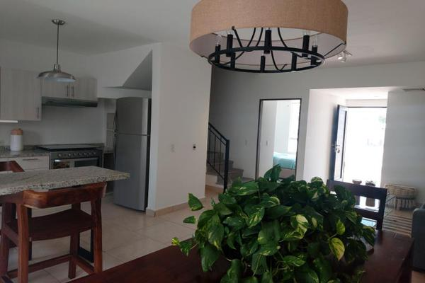 Foto de casa en venta en cerrada mollar , cerrada las palmas ii, torreón, coahuila de zaragoza, 9145963 No. 09