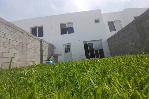 Foto de casa en venta en cerrada mollar , cerrada las palmas ii, torreón, coahuila de zaragoza, 9145963 No. 10